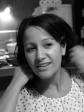 nadia-blog