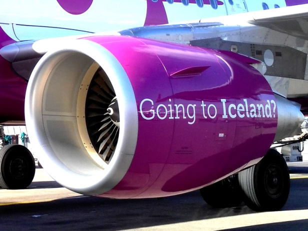 going-to-iceland
