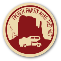 logo-road-trip
