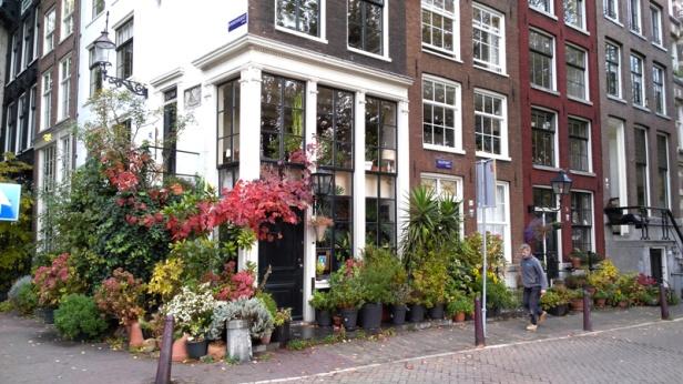 maison-amsterdam