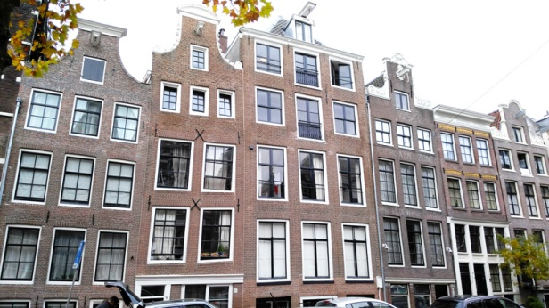 maison-penchees-amsterdam
