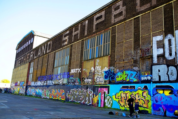 nsdm-amsterdam-street-art