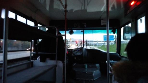 vieux-shuttle
