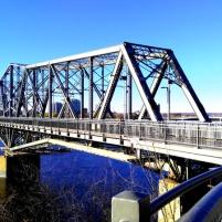 bridge-alexandra