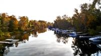 canal-toronto-island