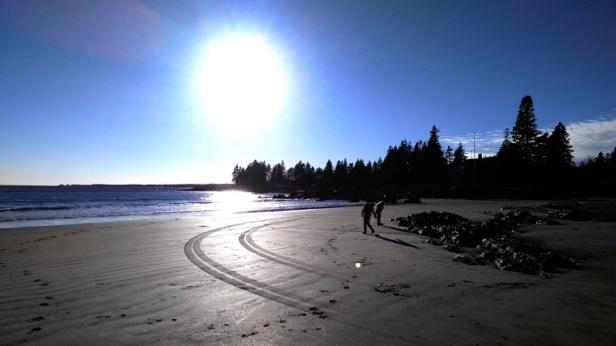 crescent-beach2