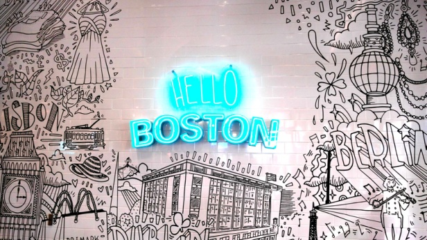 hello-boston