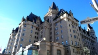 hotel-chateau