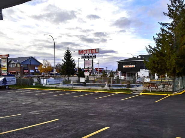 motel-gatineau