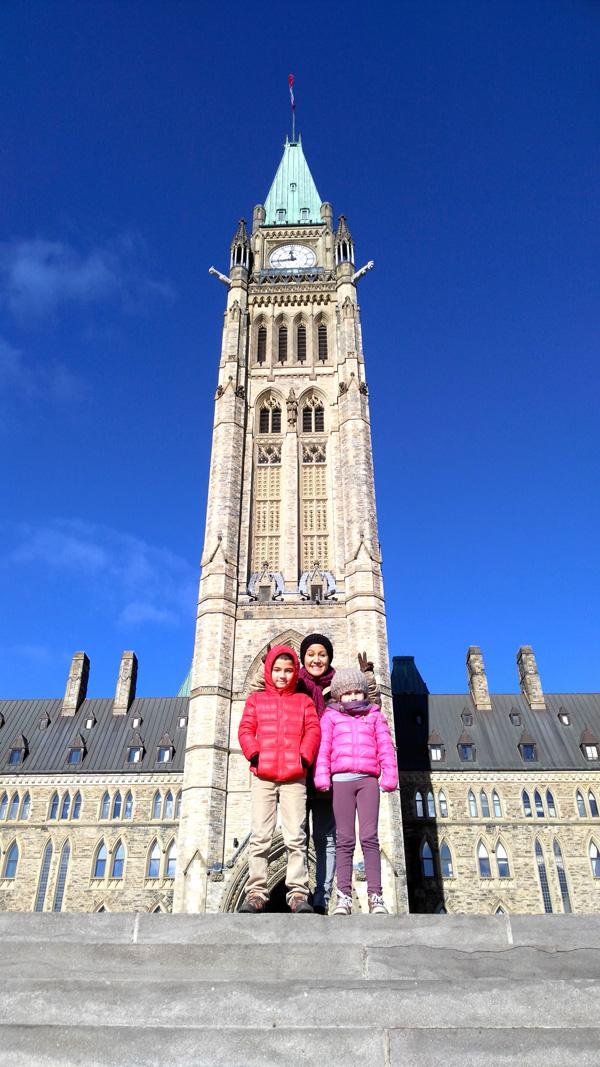 parlement-front