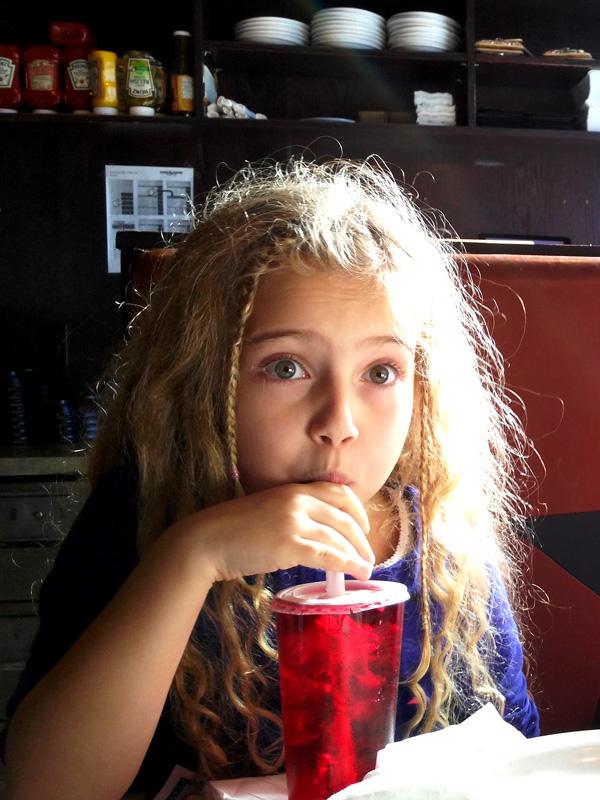 sanaa-drink