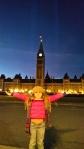 sanaa-parlement