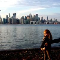 skyline-kids