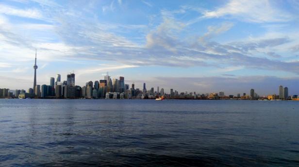 skyline3