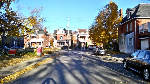 street-ottawa