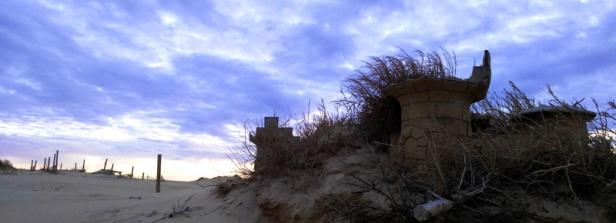 chateau-de-sable