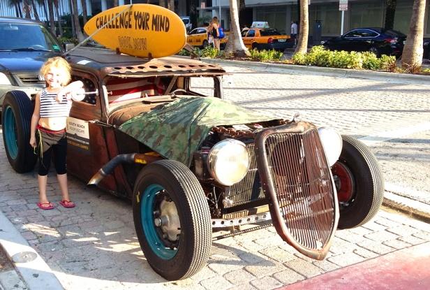 sanaa-old-car