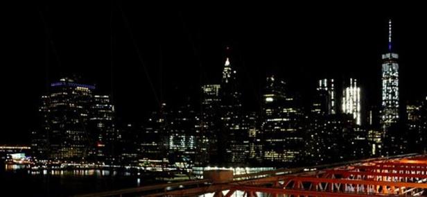 skyline-brooklyn