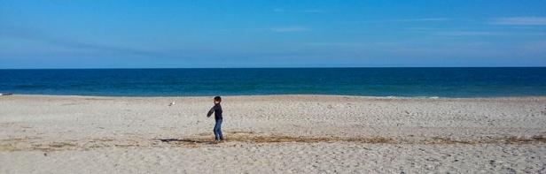 wissam-beach