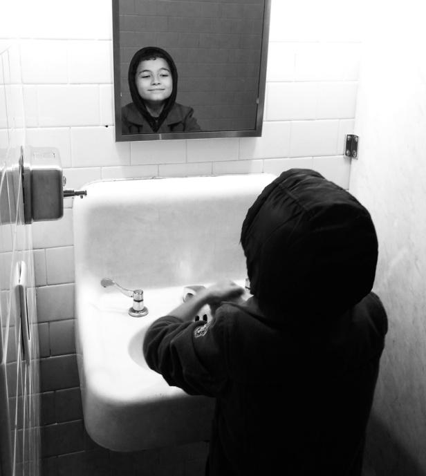 wissam-lavabo