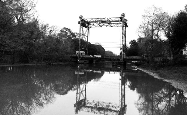 breaux-bridge