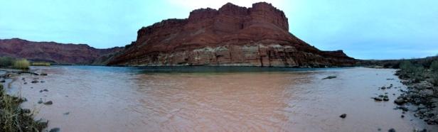 img_1227colorado-navajo-bridge-blog