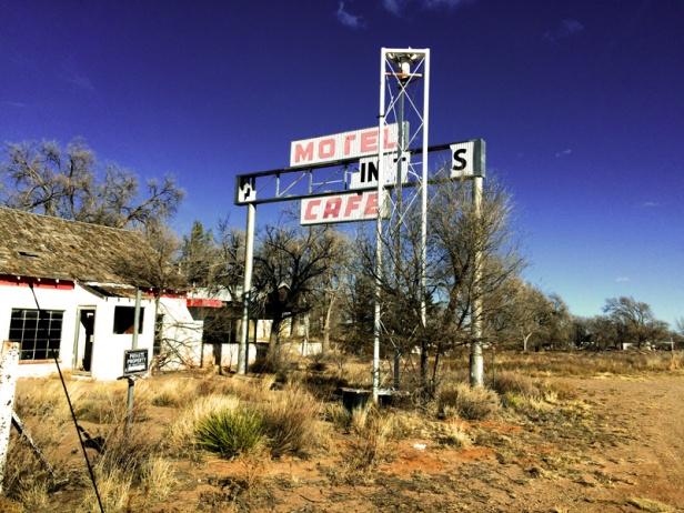 motel-66
