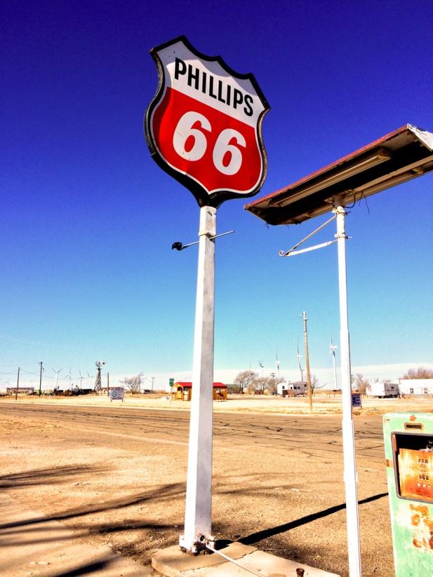 philips-66